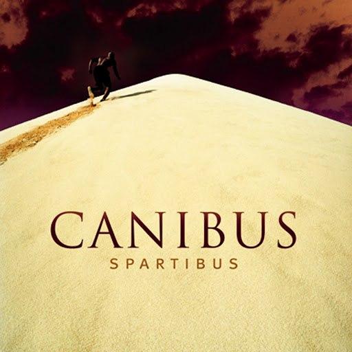 Canibus альбом Spartibus