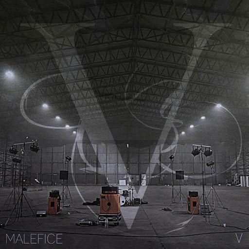 Malefice альбом V