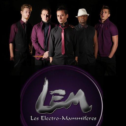 Lem альбом LEM
