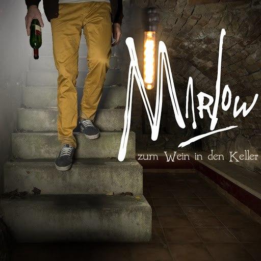 Marlow альбом Zum Wein in den Keller