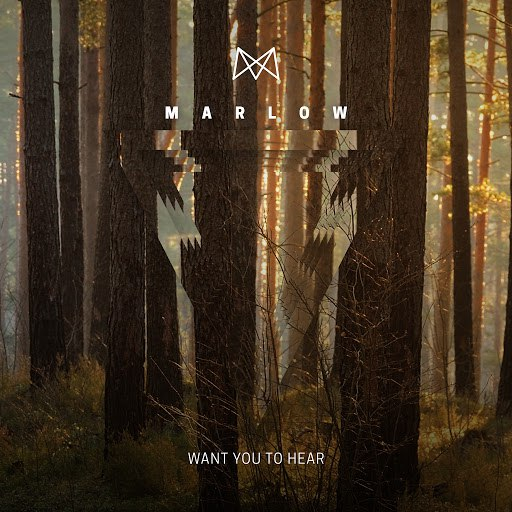 Marlow альбом Want You To Hear