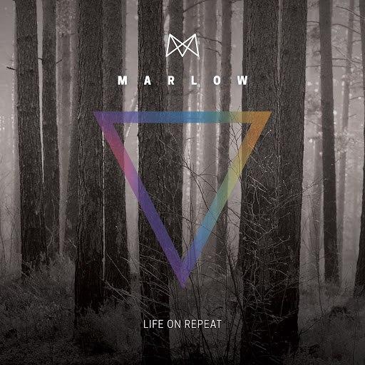 Marlow альбом Life On Repeat