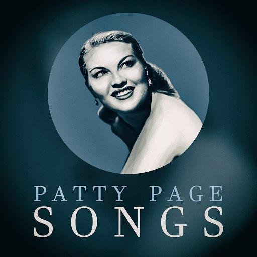 Patti Page альбом Songs