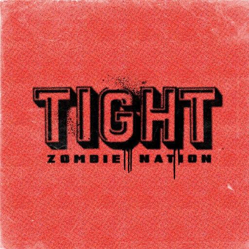 Zombie Nation альбом Tight