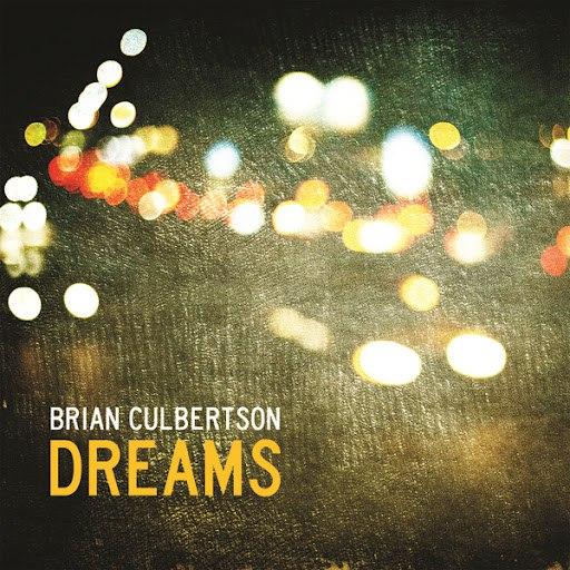 Brian Culbertson альбом Dreams