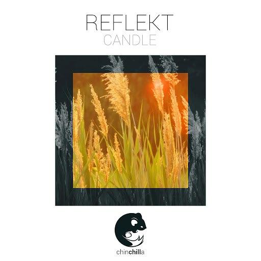 Reflekt альбом Candle
