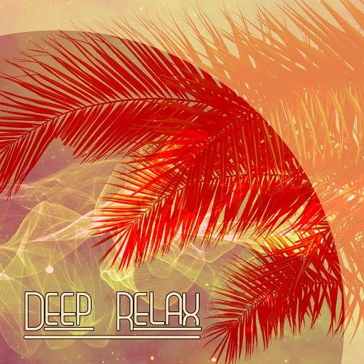 Deep House альбом Deep Relax