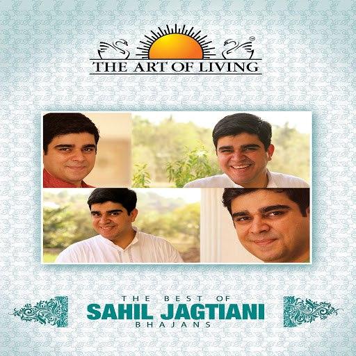 Sahil Jagtiani альбом Best of Sahil Jagtiani