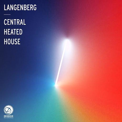 Langenberg альбом Central Heated House