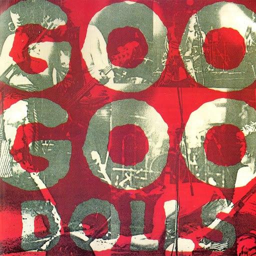 Goo Goo Dolls альбом Goo Goo Dolls