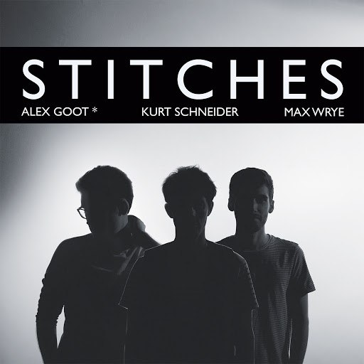 Alex Goot альбом Stitches (Originally Performed By Shawn Mendes)
