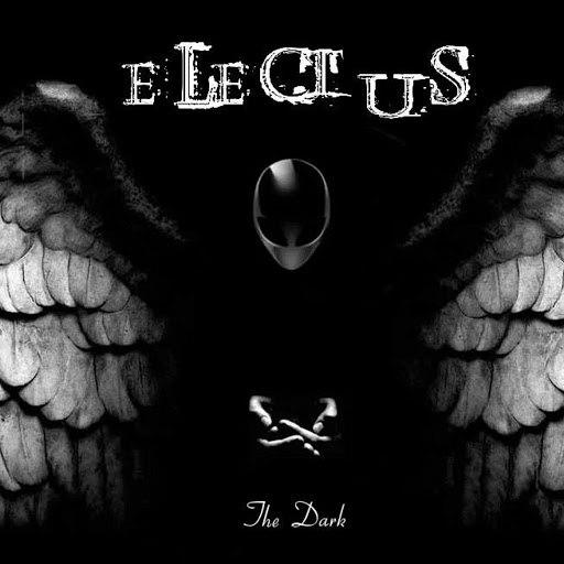 Electus альбом The Dark