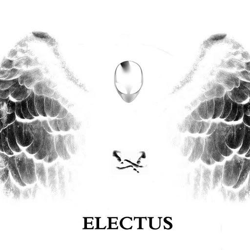Electus альбом ELECTUS