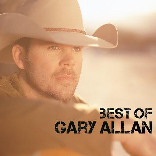 Gary Allan альбом Best Of