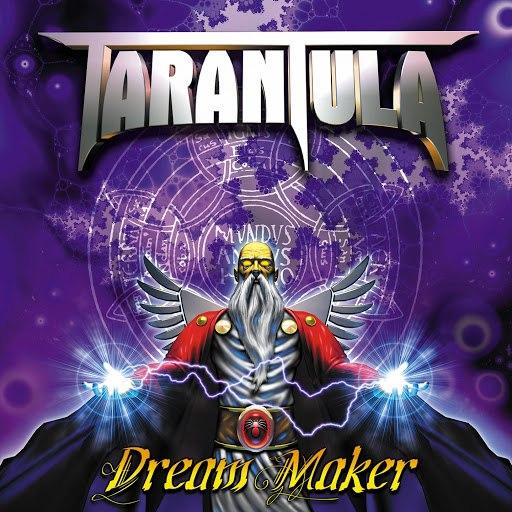 Tarantula альбом Dream Maker