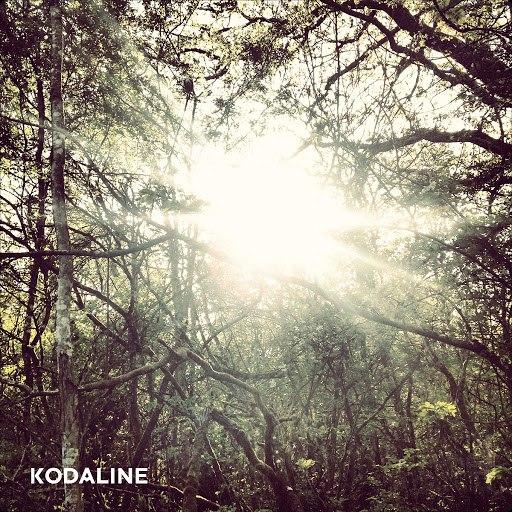 Kodaline альбом Perfect World