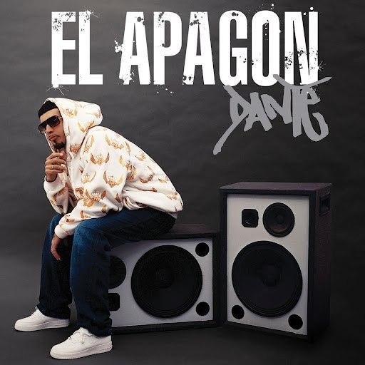 Dante альбом El Apagon