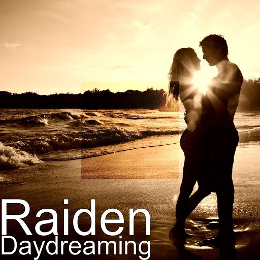 Raiden альбом Daydreaming