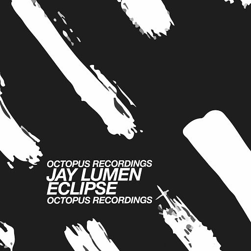 Jay Lumen альбом Eclipse