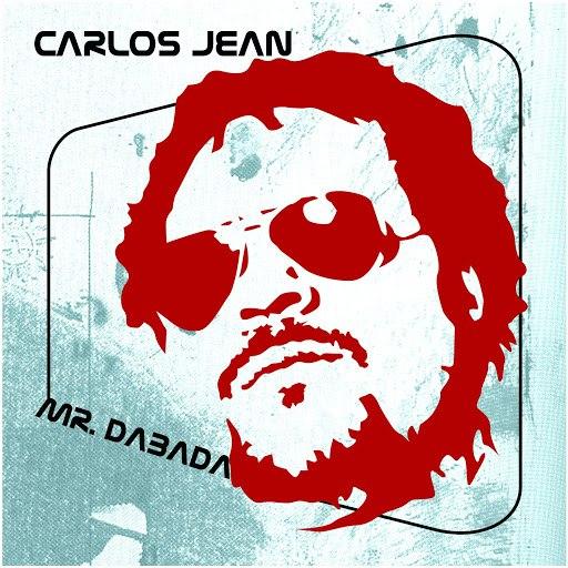 Carlos Jean альбом Mr. Dabada
