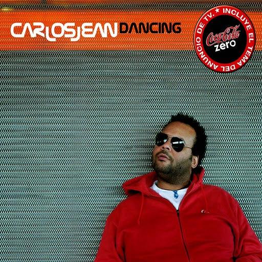 Carlos Jean альбом Dancing