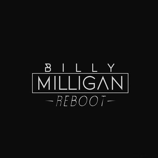 Billy milligan зона 51 скачать бесплатно.