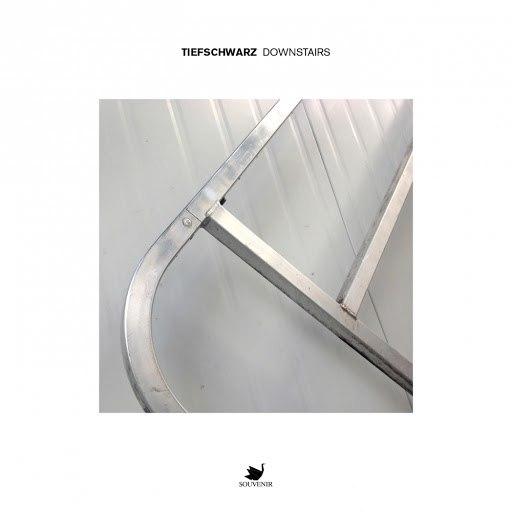 Tiefschwarz альбом Downstairs
