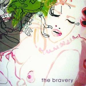 The Bravery альбом Unconditional EP