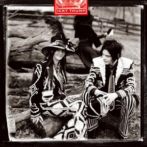 The White Stripes альбом Icky Thump