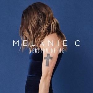 Melanie C альбом Version Of Me