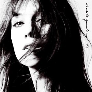 Charlotte Gainsbourg альбом IRM (Version Deluxe)