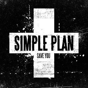 Simple Plan альбом Save You