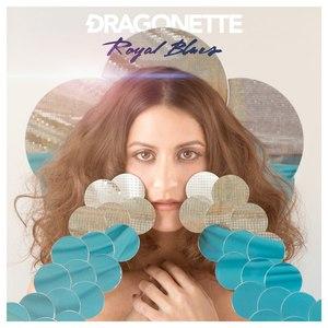 Dragonette альбом Royal Blues