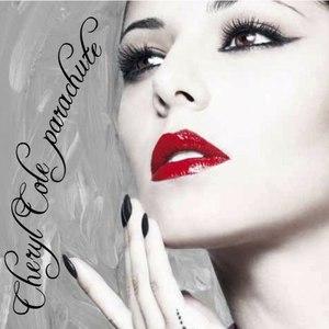 Cheryl Cole альбом Parachute