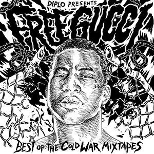 Gucci Mane альбом Diplo Presents: Free Gucci (Best of The Cold War Mixtapes)