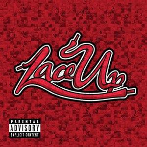 Machine Gun Kelly альбом Lace Up (Deluxe Version)