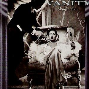 Vanity альбом Skin on Skin