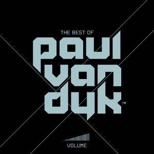 Paul Van Dyk альбом Paul Van Dyk The Best Of