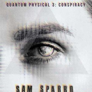 Sam Sparro альбом Quantum Physical 3