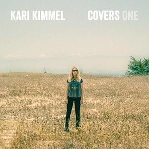 Kari Kimmel альбом Covers, Vol. 1