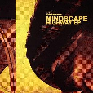 Mindscape альбом Highway EP