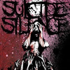 Suicide Silence альбом Demo 2006