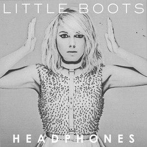 Little Boots альбом Headphones