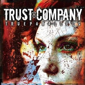 TRUSTcompany альбом True Parallels
