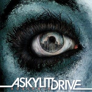 A Skylit Drive альбом Adelphia
