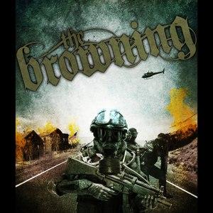 The Browning альбом Demo