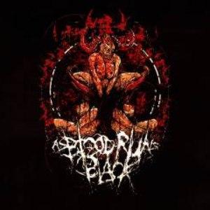 As Blood Runs Black альбом Demo 2004