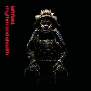 Leftfield альбом Rhythm and Stealth