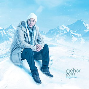 Maher Zain альбом Forgive Me (Bahasa/Malay Version)