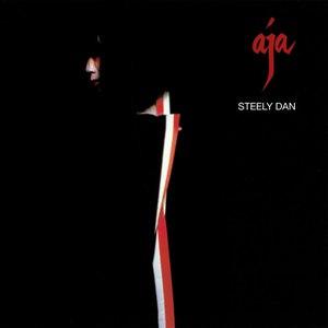 Steely Dan альбом Aja